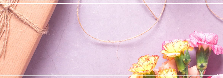 01_main-Personal-Gift-Shopper