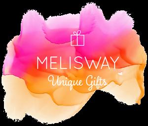 Melisway